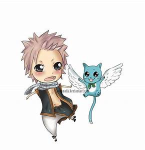 The gallery for --> Fairy Tail Gray Chibi