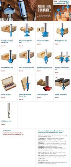 metric drill press speed chart woodworking tool