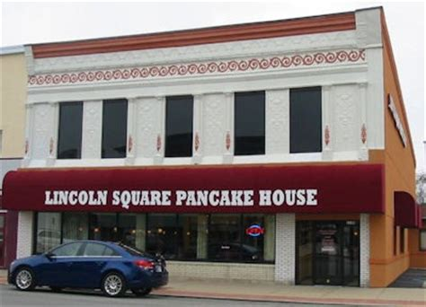 lincoln square pancake house greenfield indiana