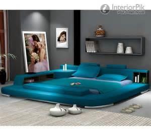minimalist bedroom futons decoration design effect drawing