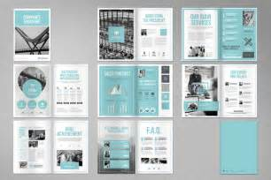 funeral booklet 25 brochure template designs to psd indesign