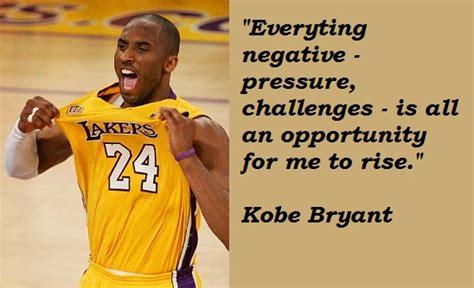 famous quotes  kobe bryant quotationof