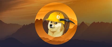 To mine, cpus, gpus, or asic processing power is needed. How to Mine Dogecoin: The EASY WAY