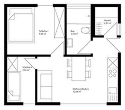cubig wohnen statt bauen neues wohnen im cubig designhaus minihaus мой выбор mobilheim fertighäuser