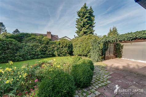 Haus Kaufen Bremen Ritterhude by 8 Terrasse Einfamilienhaus Ritterhude Albert Jakob
