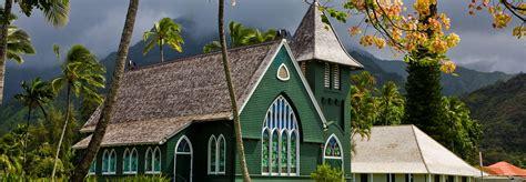 small towns  kauai travelage west