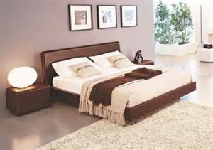 colori pareti per camere da letto classiche: camera da letto ... - Colori Rilassanti Per Camera Da Letto