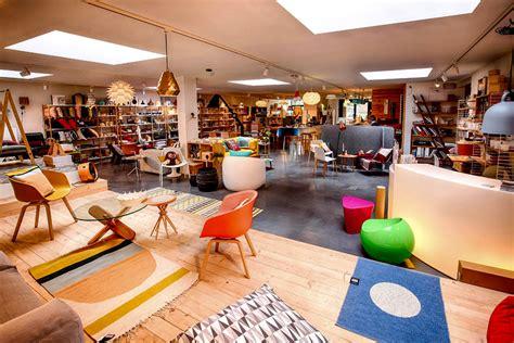 magasin cuisine belgique magasin de meuble en belgique sellingstg com