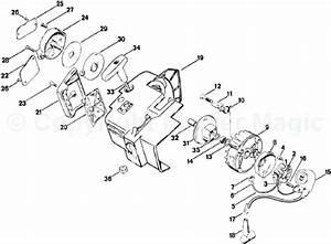 Stihl Fs 55 Rc Parts Diagram