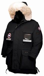 Which Canada Goose Parka Is The Warmest Canada Goose Chilliwack Parka Online Store