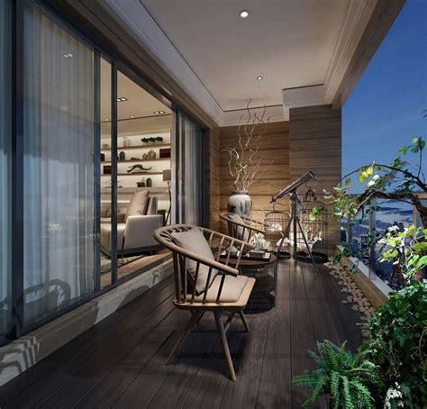 balcony garden design balcony garden ideas beautiful