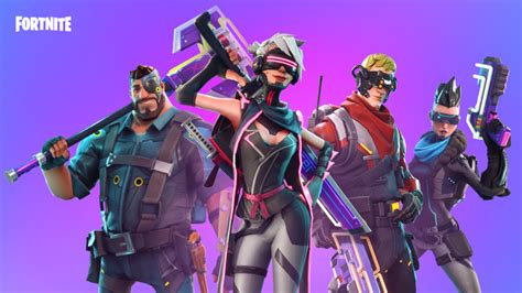 leak suggests fortnite    today  switch variety