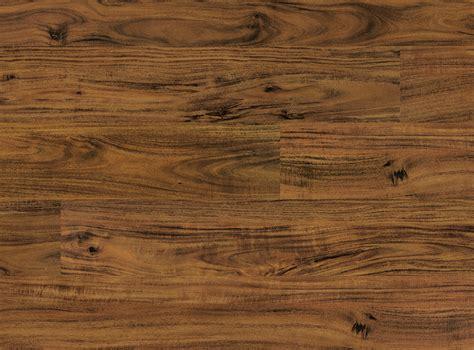 usfloors coretec one springs acacia lvt vinyl floating plank 6x48in