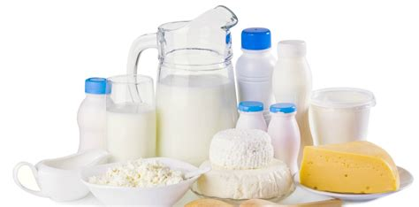 How High Dairy Consumption Related The Risk Liver