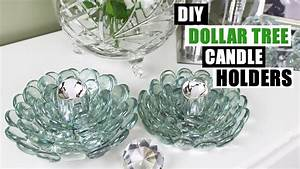 how to glitter vases diy glitter and frosted mason jar With kitchen colors with white cabinets with moulin a vent en papier