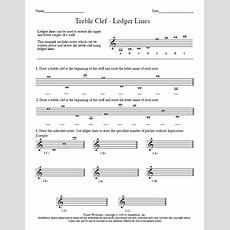 Music Composition Software, Arrangement Software  Finale Printmusic