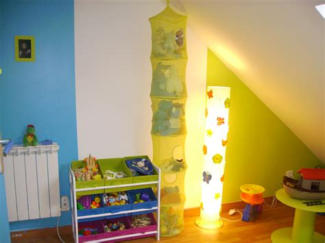 chambre enfants mixte chambre enfants mixte dcoration chambre enfant montre moi