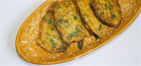 recette cuisine tunisienne kefta tunisienne aux pommes de terre cuisine du maghreb