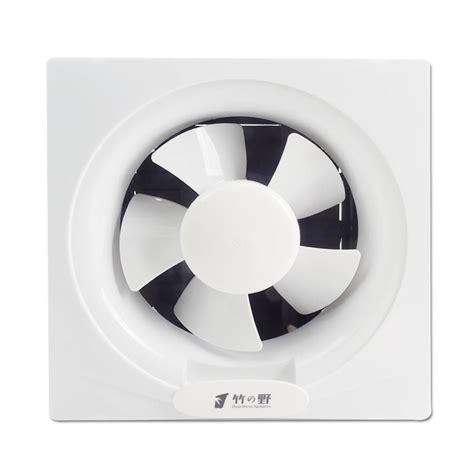ventilateur mural salle de bain achetez en gros ventilateur mural en ligne 224 des grossistes ventilateur mural chinois