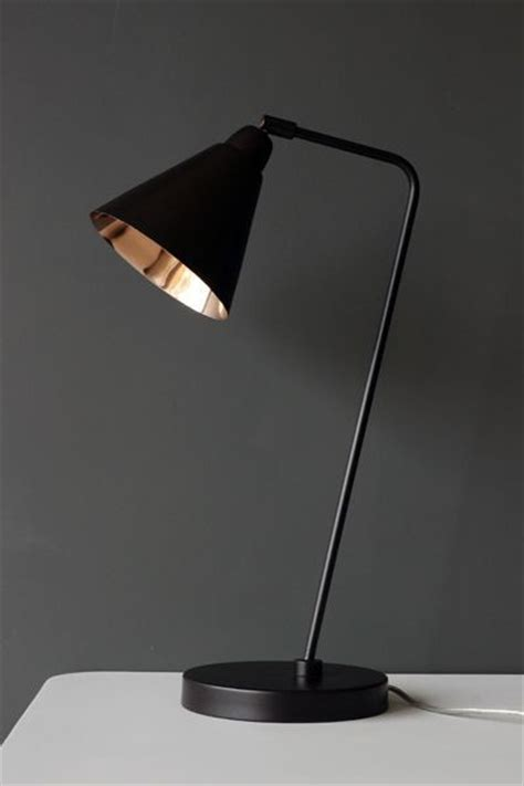 Ottlite Desk Lamp Office Depot by Desk Lamps Excellent Beautiful Modern Desk Lights With