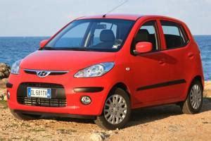 voiture automatique neuve prix votre site sp 233 cialis 233 dans les accessoires automobiles - Voiture Automatique Prix