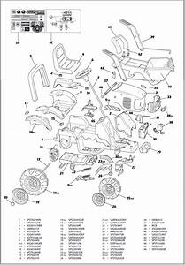 For John Deere 4020 Wiring