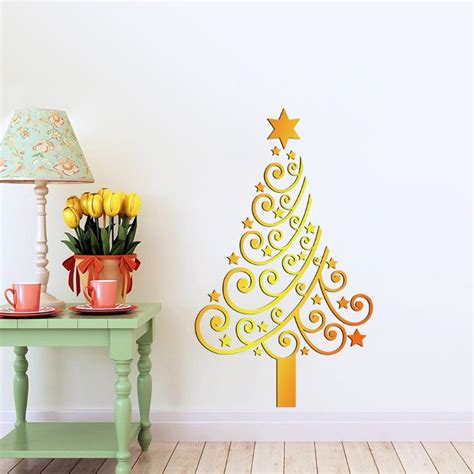 popular tree decals buy cheap tree decals lots from china tree