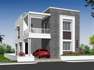 home design gallery sunnyvale 2610 sq ft 4 bhk 5t villa for sale in ajasra homes akash vihar villa maheshwaram hyderabad