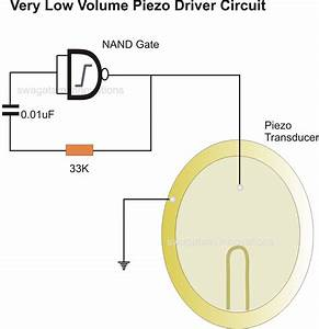 Elecetronics World  Let U0026 39 S Make