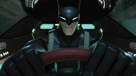 driving around in cyberabad beware holy awesome cg animation magazine