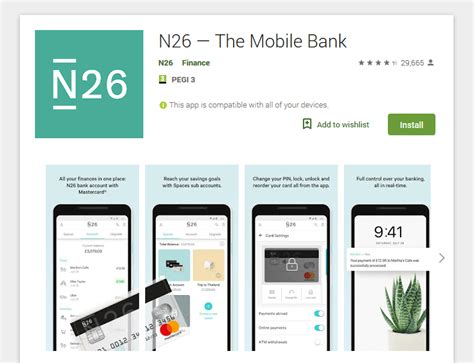 Cash app offers you to load money at walgreens, walmart, cvc, and many other stores. N26 Review 2020: Digital Banking Card & App / Pros & Cons