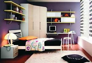 Themed boys bedrooms ideas characters hobbies and for Themed boys bedrooms ideas characters hobbies and preferences