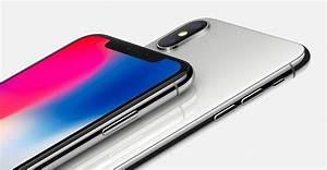 Iphone Auf Rechnung Kaufen : iphone x lieferzeit im apple online store lieferung 1 8 dezember ~ Themetempest.com Abrechnung