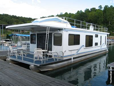 Boat Rentals In Lake Anna by Houseboat Rental On Lake Anna Now Ready Lake Anna Life