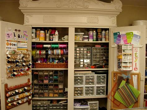 home office desk armoire office armoires furniture office my studioffice craft room part 2 in my own style