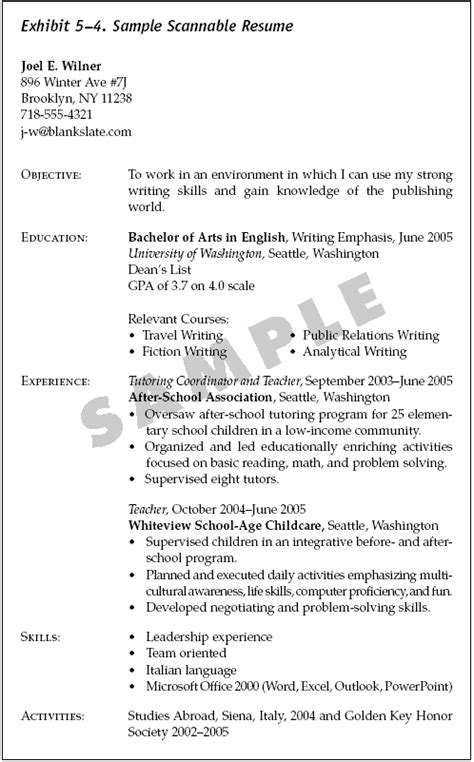 Resume How To by Make A Resume Resume Cv
