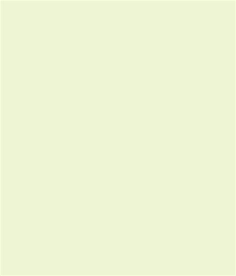buy asian paints ace exterior emulsion crisp lettuce
