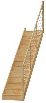 escalier modulaire brico depot escalier modulaire magasin de bricolage brico d 233 p 244 t de castres id 233 es d escalier