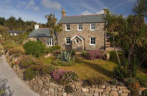 Ferienhauser England Haus Mobel Urlaub Reisen Cottages