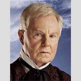 Gordon Tipple Master | 180 x 240 jpeg 8kB