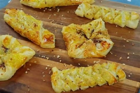 ricette per la cucina le ricette di cucina fanpage