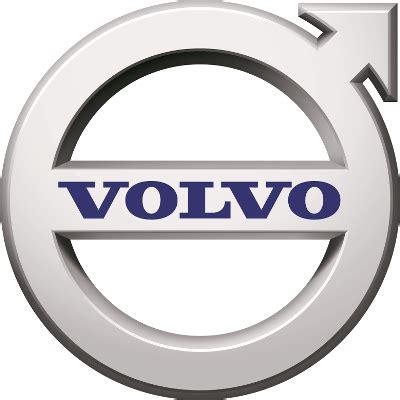 maksud sebenar  sebalik logo jenama kereta mekanika
