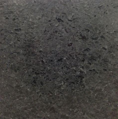 entretien plan de travail en granit 28 images entretien plan de travail granit flamm 233