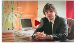 robelet cabinet d avocat marseille
