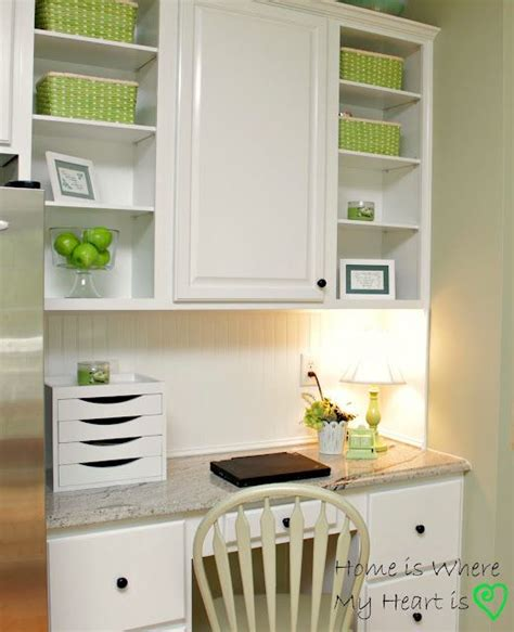 pictures of backsplashes in kitchens 122 best craft room ideas images on craft room 7442