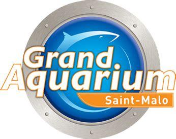 grand aquarium de malo aquarium marin en bretagne