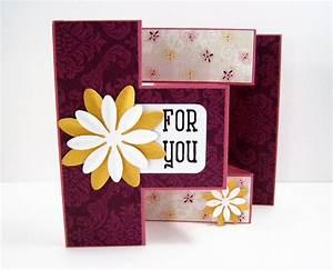 Handmade Greeting Cards – WeNeedFun