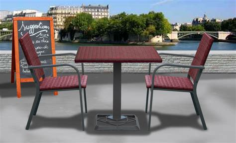 ensemble table et chaises de jardin ensemble table et chaise de jardin pas chere advice for