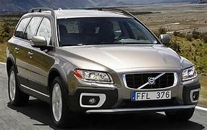 2004 Volvo Xc70 Owners Manual Pdf