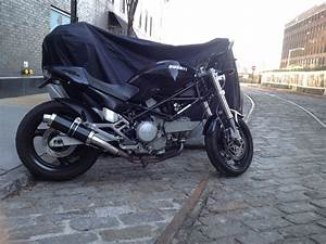 Ducati Monster 620  Mivv Gp U0026 39 S